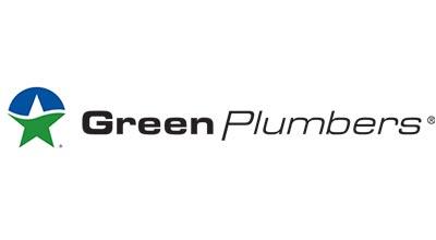 Green Plumbers in Melbourne