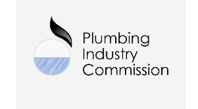 Plumbing Industry Commission